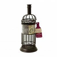 Декоративная емкость для винных пробок/мелочей Boston Warehouse Kitchen Amour