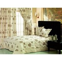 Комплект штор 4 пр. Asabella Curtains and Bedspreads 270x275 см