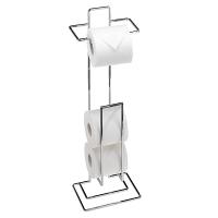 Держатель для туалетной бумаги Creative Bath Deco Series