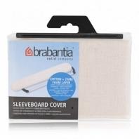 Чехол для гладильной доски для рукава Brabantia Ironing Accessories