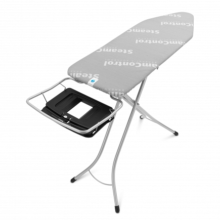 Гладильная доска Brabantia Ironing Table 124x45см 220944