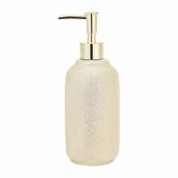 Дозатор для жидкого мыла J. Queen New York Vivienne