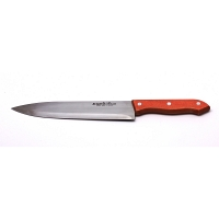 Нож поварской Atlantis Nika 20см