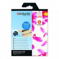 Чехол для гладильной доски с войлоком Brabantia Ironing Table Covers 124x38см