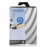 Чехол для гладильной доски с термозоной Brabantia Ironing Table Covers 135x45см