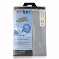 Чехол для гладильной доски всех типов Brabantia Ironing Table Covers 135x49см