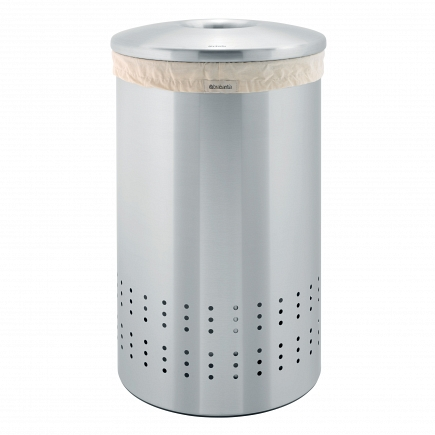 Бак для белья Brabantia Laundry Bin 50л 360220