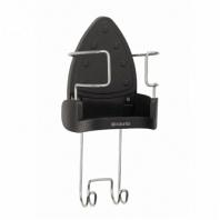 Подставка для утюга навесная Brabantia Ironing Accessories
