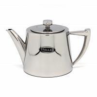 Чайник заварочный Silampos Art Deco 0,6л