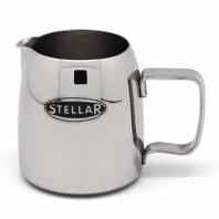 Молочник Silampos Stellar 0,28л