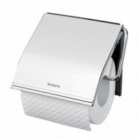 Держатель для туалетной бумаги Brabantia Bathroom and Toilet
