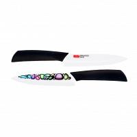 Нож универсальный Mikadzo Imari