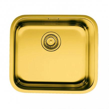 Кухонная мойка Omoikiri New Day Ashino 49-АB 4993067