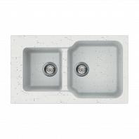 Кухонная мойка Omoikiri Solidity Maru 86-2-EV