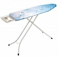 Гладильная доска Brabantia Ironing Table 124x38см
