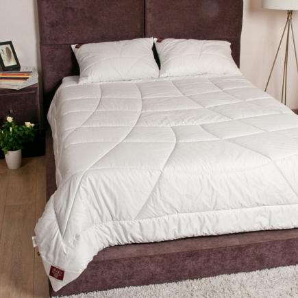 Одеяло всесезонное German Grass Cashmere Grass 200х220см 53140
