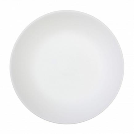 Тарелка закусочная Corelle Winter Frost White 22см 6003880