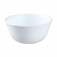 Салатник Corelle Winter Frost White 0,35л