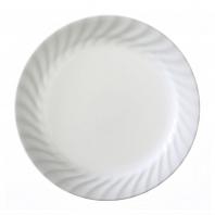 Тарелка закусочная Corelle Enhancements 23см