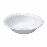 Тарелка суповая Corelle Enhancements 0,53л