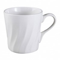 Кружка Corelle Enhancements 0,27л