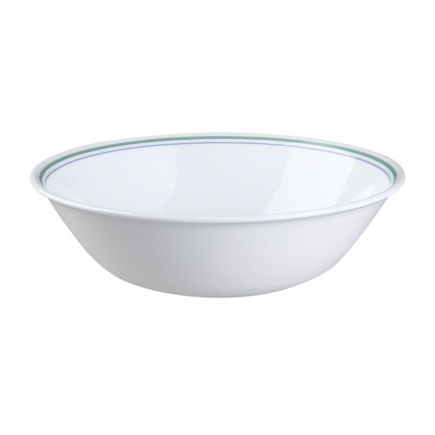 Салатник Corelle Country Cottage 0,95л 6018494