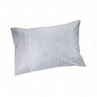 Наволочки Asabella Bedding Sets 2шт 50х70см