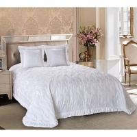 Комплект с покрывалом 3 пр. Asabella Bedspread 260x260