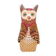 Кухонная прихватка Boston Warehouse Kitchen Owl