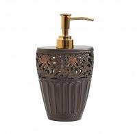 Дозатор для жидкого мыла Croscill Marrakesh