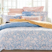 Бенито КПБ сатин 7E Sofi de Marko Bedding Sets
