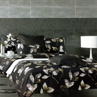 Белиссимо КПБ сатин 7Е Sofi de Marko Bedding Sets