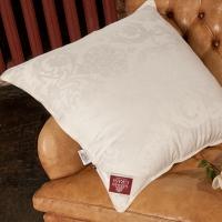 Подушка средняя German Grass Luxury Silk Grass 68х68см