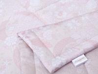 Одеяло летнее Asabella Blankets and Pillows 160х220см