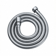 Шланг душевой WasserKRAFT Shower System 1,5м