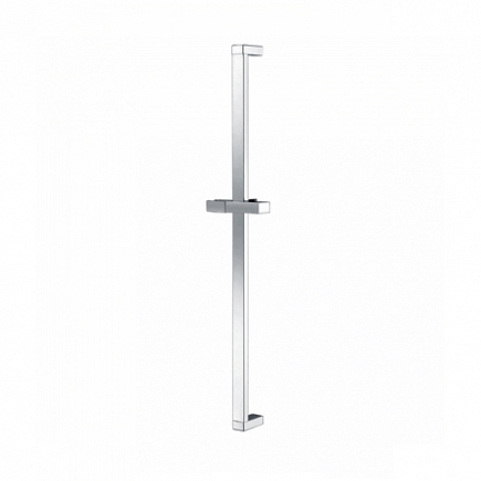 Стойка для душа WasserKRAFT Shower System 78,8см A037