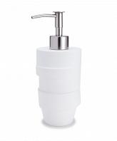 Дозатор для жидкого мыла Kassatex Alpine