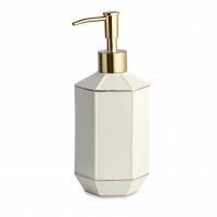 Дозатор для жидкого мыла Kassatex St. Honore