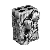 Подставка для зубных щеток Art&Max Tulip