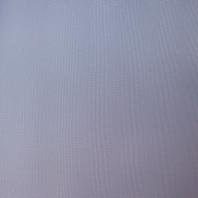 Шторка Arti-Deco Monofilamento Blue 180х200см
