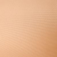 Шторка Arti-Deco Monofilamento Orange 180х200см