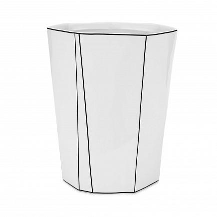 Корзина для мусора Kassatex Noho ANH-WB
