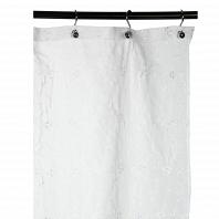 Шторка Arti-Deco Pampa White 300x200см