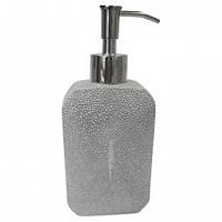 Дозатор для жидкого мыла Kassatex Shagreen