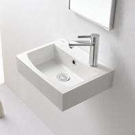 Раковина OXO Basin/Lavabo