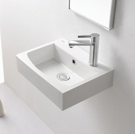 Раковина OXO Basin/Lavabo BA1024
