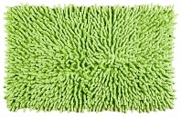 Коврик Kassatex Bambini Bath Rugs Green