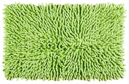 Коврик Kassatex Bambini Bath Rugs Green BBS-203-GRN