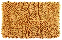 Коврик Kassatex Bambini Bath Rugs Orange