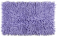 Коврик Kassatex Bambini Bath Rugs Violet